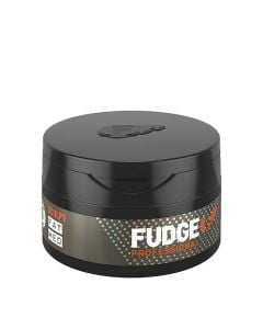 Fudge Fat Hed 75 Gr