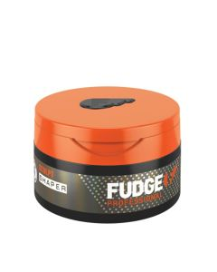 Fudge Sculpt Shaper Original 75 Gr