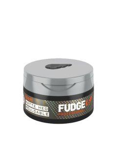 Fudge Matte Hed Mouldable 75 Ml