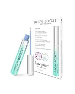 Ame Pure Brow Boost 3 Ml