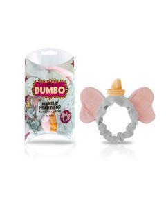Mad Beauty Disney Dumbo Headband