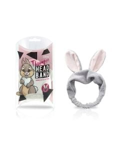 Mad Beauty Disney Animal Head Band Thumper