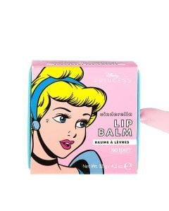 Mad Beauty Disney Pop Princess Lip Balm Cinderella