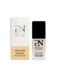 Pronails Polish Grip 14 Ml