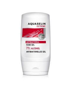 Aquaselin Extreme Gel 71% Alcohol 100 Ml
