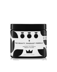 Zojo Elixirs The Beauty Pageant Formula Skin & Body Supplement 150 G