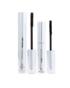Magnetic Lash Mascara