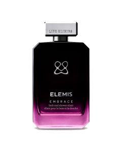 Elemis Embrace Bath & Shower Elixir