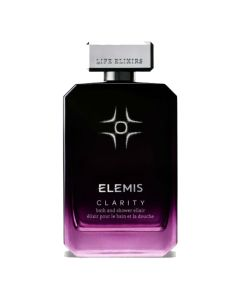 Elemis Clarity Bath & Shower Elixir
