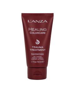 L'ANZA Color-Preserving Trauma Treatment 50 Ml