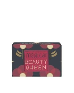 Bath House Handzeep Beauty Queen 100 g