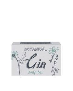 Bath House Handzeep Botanical gin 100 g
