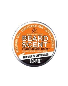 Jao Brand Beard Scent® Bomade - Medium - 18 g