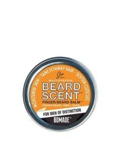 Jao Brand Beard Scent® Bomade - Large 44,5 g