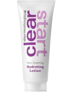 Dermalogica Skin Soothing Hydrating Lotion