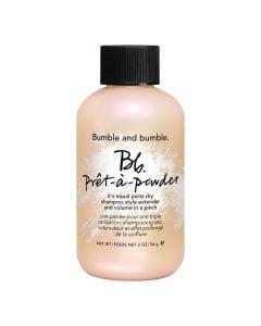 Bumble And Bumble Pret-A-Powder