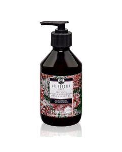 Dr. Förster Hand- & Bodywash Mit Hyaluronsäure 250 ml