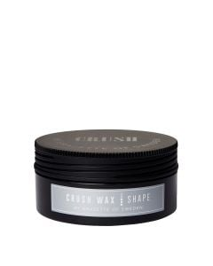 Grazette Crush Wax Shape 100Ml