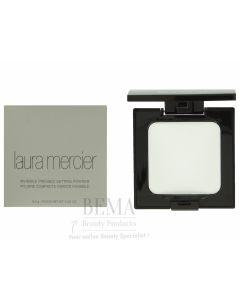 Laura Mercier Invisible Pressed Setting Powder 8 Gr