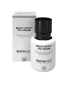 Revitaltrax Multi-Effect Eye Cream 50 Ml