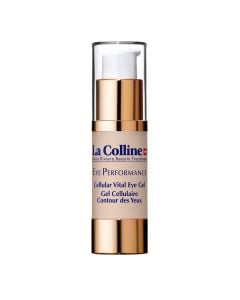 La Colline Eye Performance Vital Eye Gel