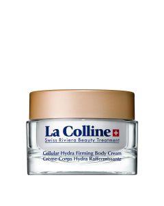 La Colline Cellular Hydra Firming Body Cream