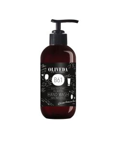Oliveda B61 Handwaschgel Delightful 250 Ml