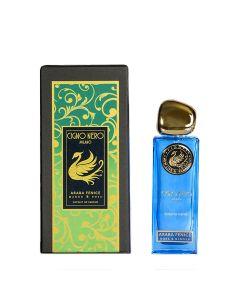 Cigno Nero Araba Fenice Eau De Parfum 50 Ml