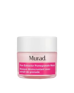Murad Pore Extractor Pomegranate Mask 50 Gr
