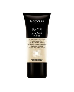 Deborah Milano Face Perfect Primer