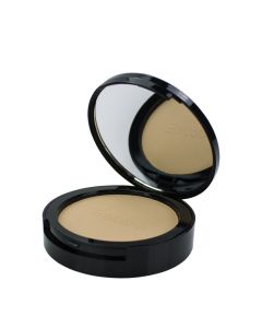Emani Bamboo Setting Powder