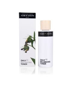Team Dr. Joseph Daily Balancing Toner 200 Ml