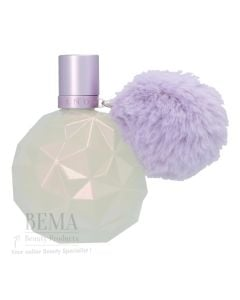 Ariana Grande Moonlight Eau De Parfum Spray 100 Ml