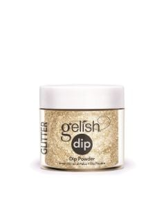 Gelish All That Glitters Is Gold 23 G