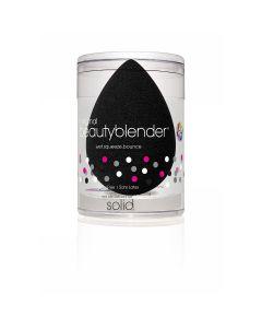 Beautyblender Pro Kit
