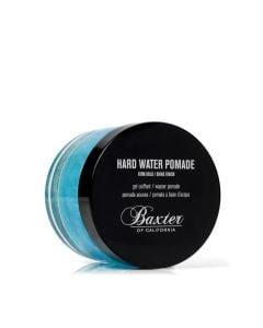 Baxter Of California Hard Water Pomade 60 Ml