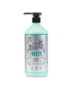Beardburys Freeze Conditioner 1000 ml