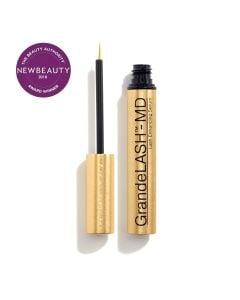 Grande Cosmetics Grandelash 2 Ml Wimperserum