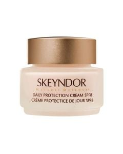 Skeyndor Daily Protection Cream Spf8