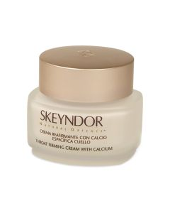 Skeyndor Throat Firming Cream 50Ml
