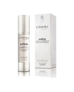 Casmara Oxygenating Moisturizing Cream 50Ml