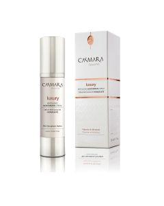 Casmara Revitalizing Moisturizing Cream 50Ml