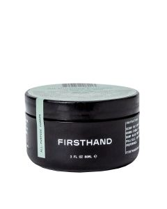 Firsthand All-Purpose Pomade 88G