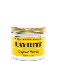 Layrite Original Pomade 297 Gr