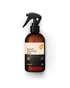 Beviro Sea Salt Texturising Spray Extreme 9% 250 Ml