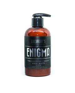 Lockhart's Enigma Volumizing Cream 226G
