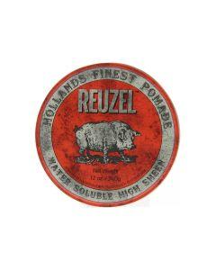 Reuzel High Sheen Pomade 340 G