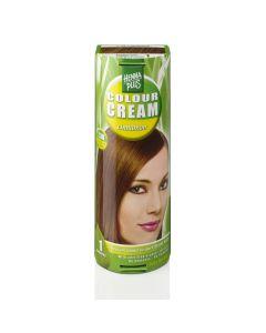 Hennaplus Colour Cream Cinnamon 7.38 60 Ml