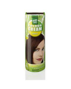 Hennaplus Colour Cream Auburn 4.56 60 Ml