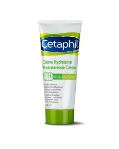 Cetaphil  Hydraterende Crème 100 G